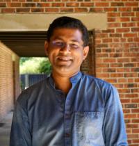 Praveen Vayalamkuzhi