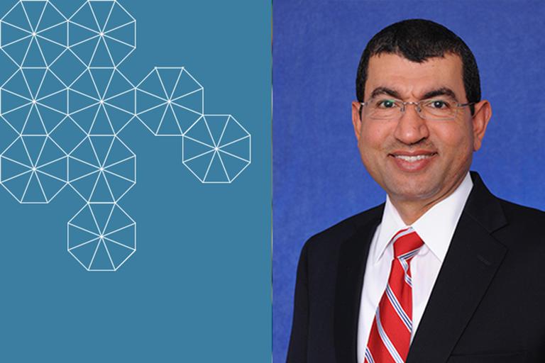 Haitham Al-Deek