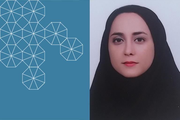 Zahra Amini