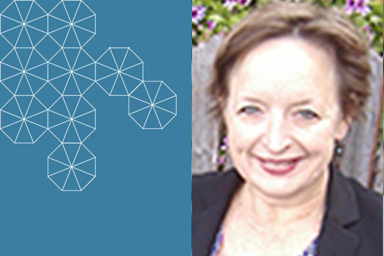 Helen Bassham