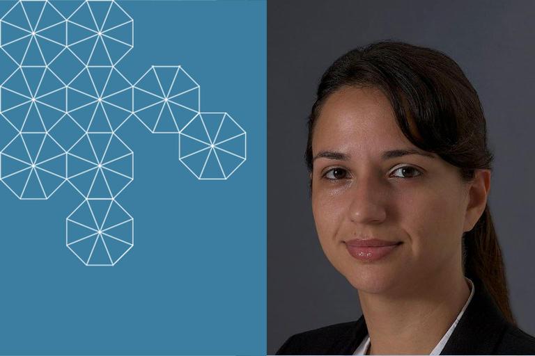 Eleni Christofa