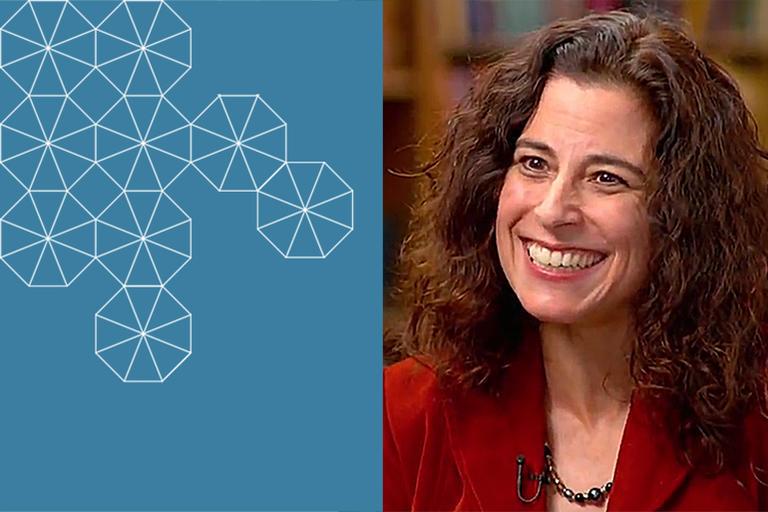Karen Trapenberg Frick