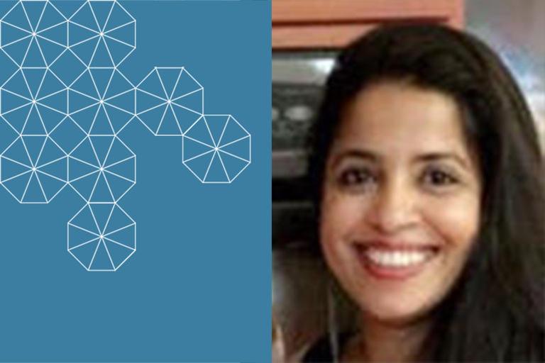 Jeny Govindan
