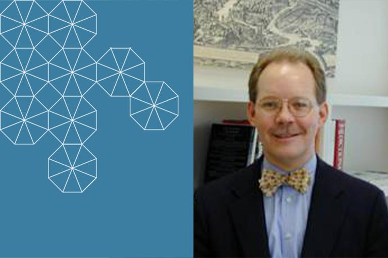 Jonathan Gifford