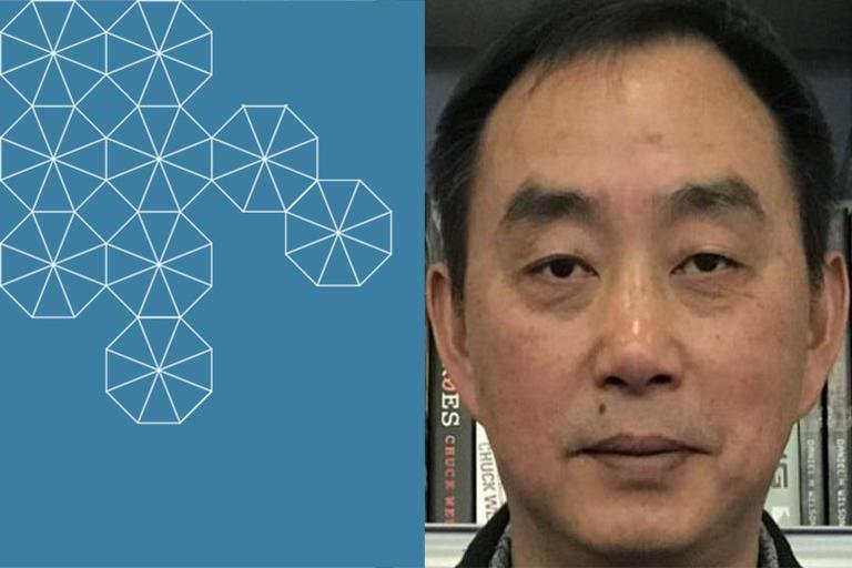 Zhou, Kun