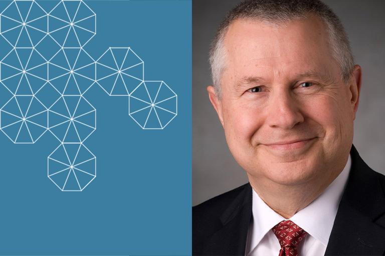 Martin Pietrucha