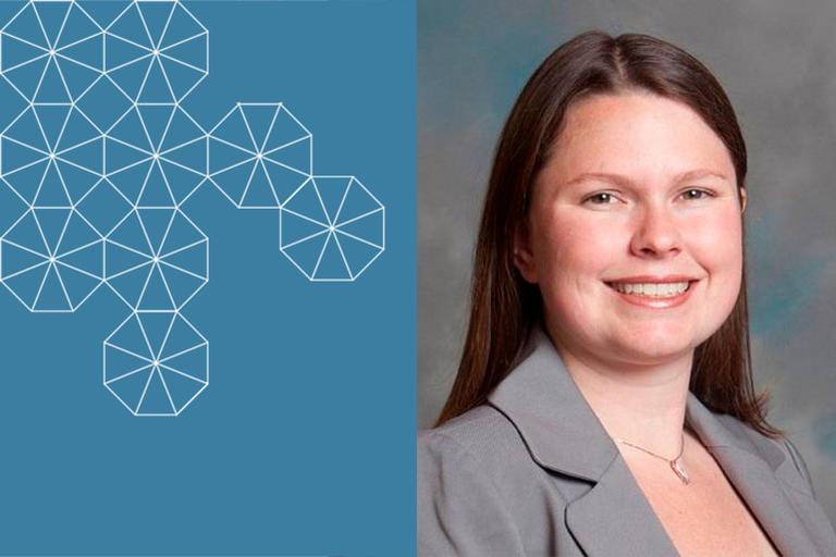 Michelle Harrington
