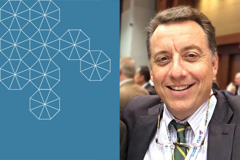 Robert Bertini