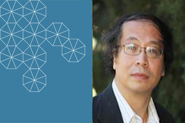 Wei Hua Lin