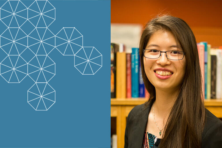 Cathy Wu