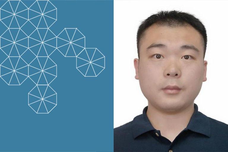 Yanyan Xu