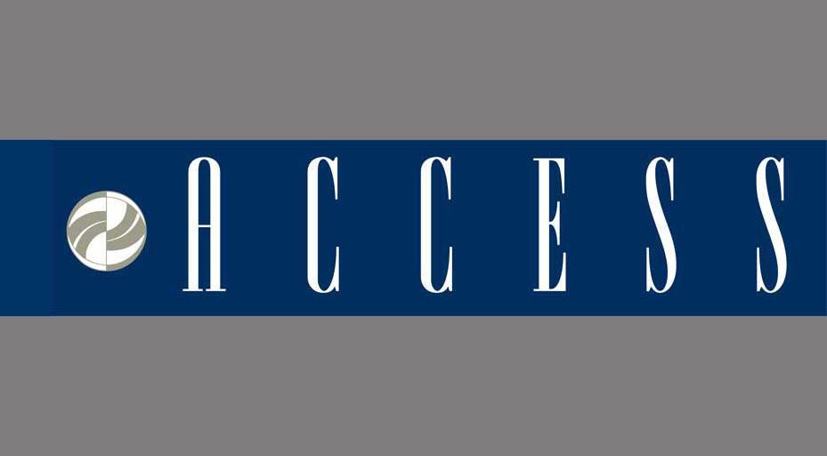 Access Magaine