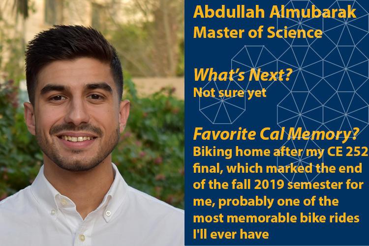 Abdullah Almubarak