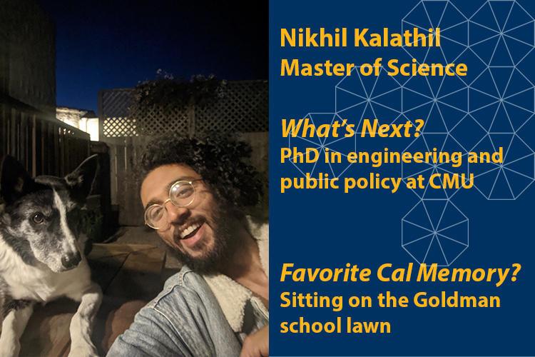 Nikhil Kalathil