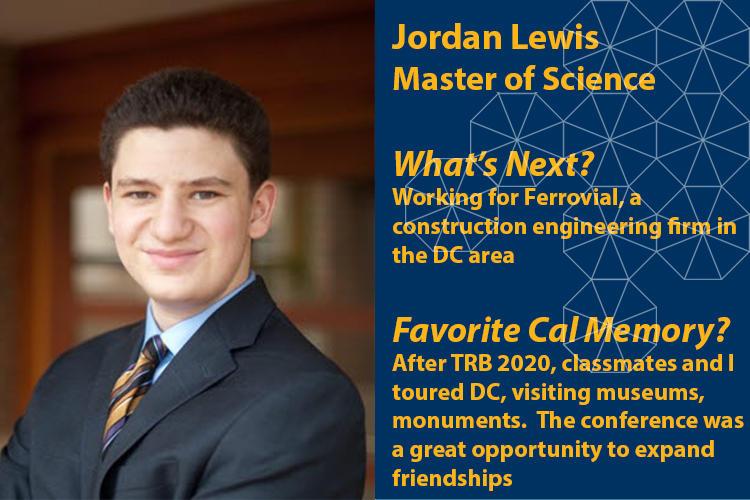 Jordan Lewis