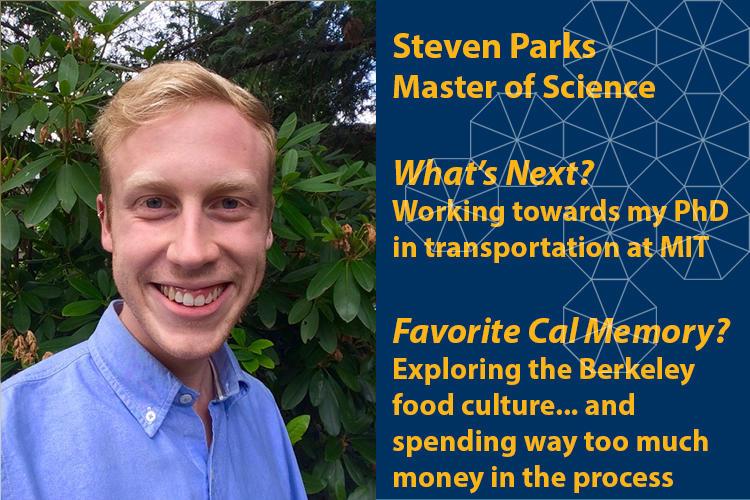 Steven Parks
