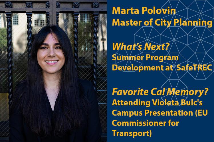 Marta Polovin