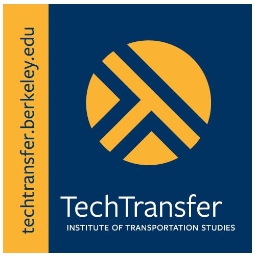 TechTransfer Logo