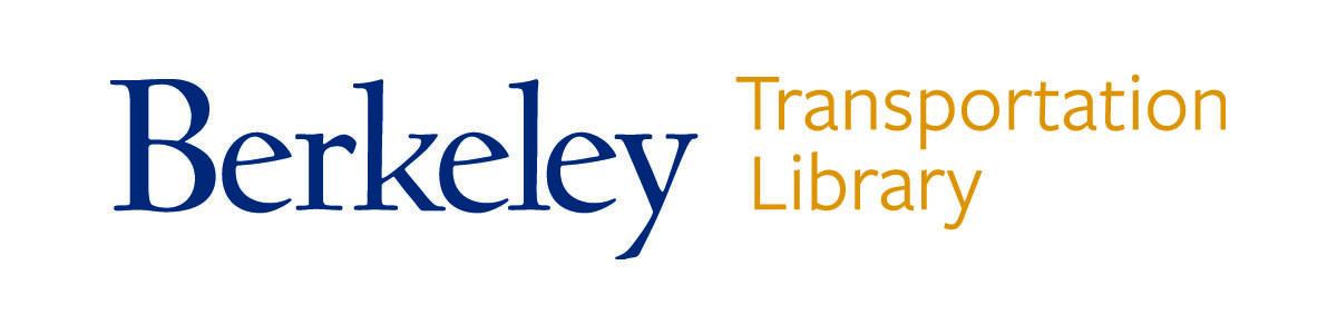 Transportation Library