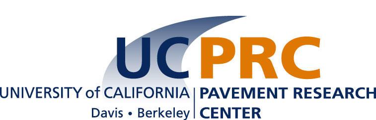 ucprc logo