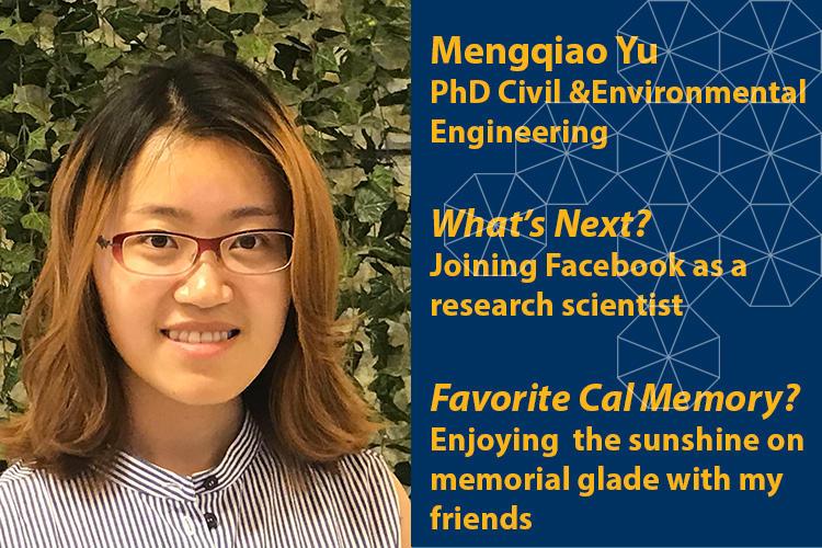 Mengqiao Yu