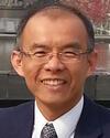 Ching Yao Chan
