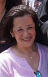 Lena Lau Stewart