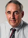 David Ragland