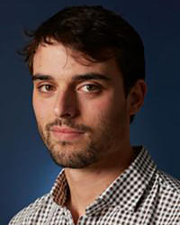 Juan Argote