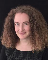 Asha Weinstein Agrawal