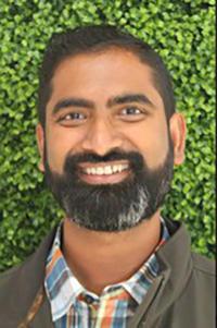 Kumar Chellapilla