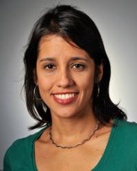 Marta Gonzalez