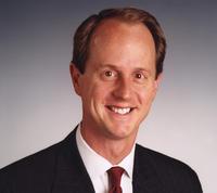 Steve Heminger