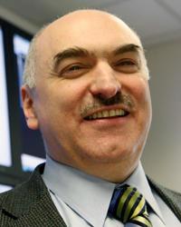 Hani S. Mahmassani