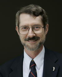 Robert Poole