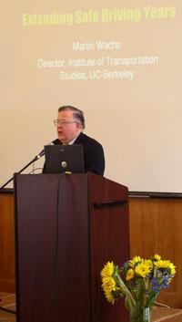 SafeTREC Lecture