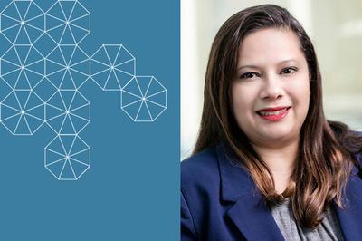 Fredda Olivares