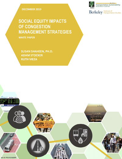 social_equity_impacts_of_congestion_management_strategies