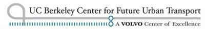 Volvo Center logo